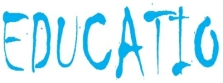 Educatio 11