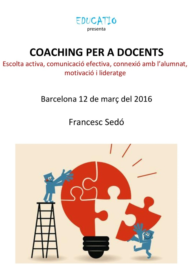 Cartell amb menys marges