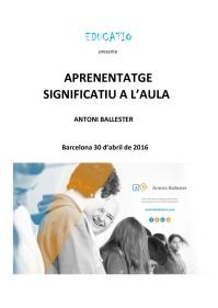 Cartell Antoni Ballester-001