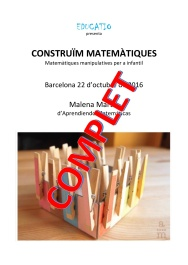 complet-001