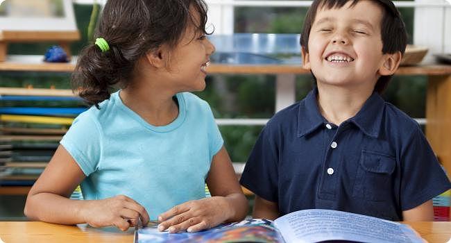 literacy_instruction_opt