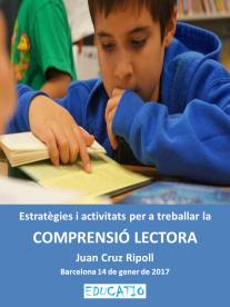 Juan Cruz Ripoll